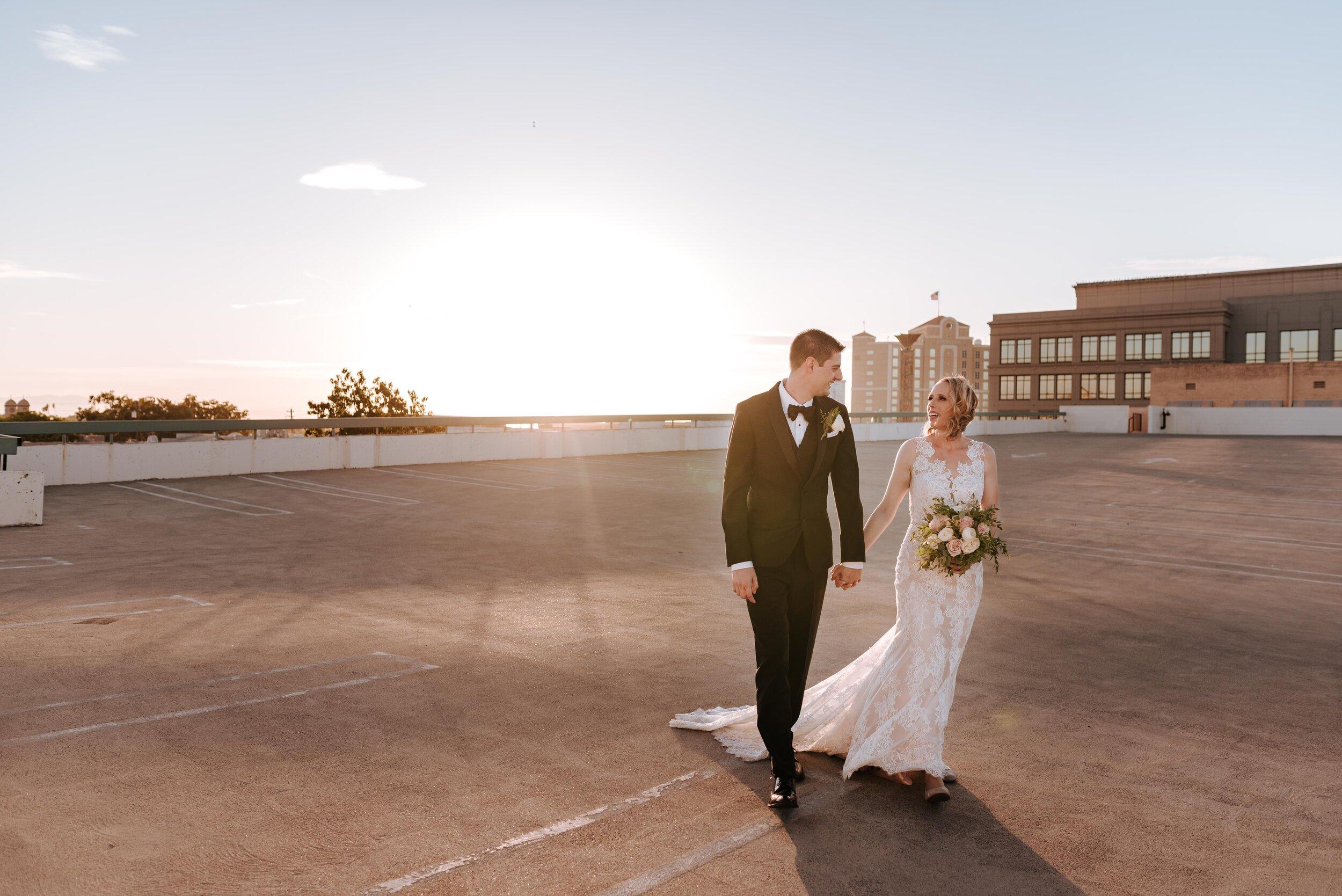 rooftop_wedding-1.JPG