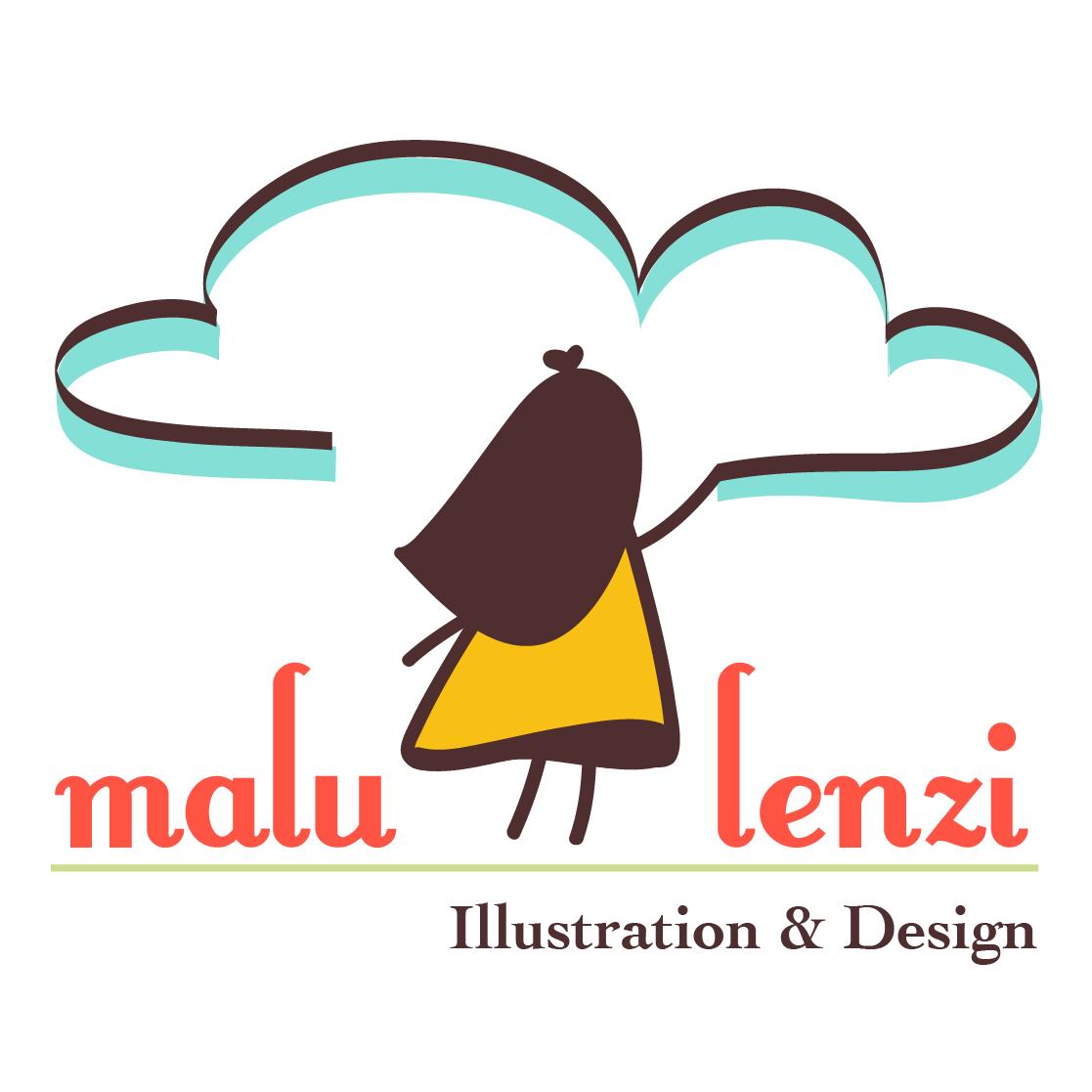 malulenzi 2013
