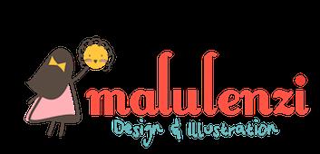 malulenzi 2015