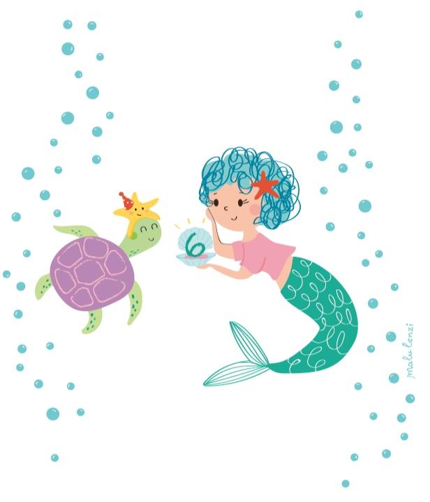 mermaidBday_malulenzi.jpg