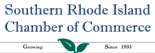 SCSV is a proud member of the southern rhode island chamber of commerce.