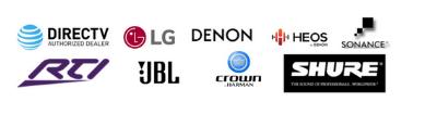 EDITEDblog logos.png