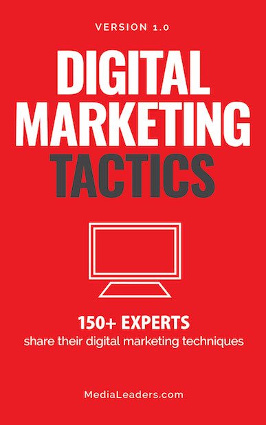 Digital-Marketing-Tactics Cover.jpg