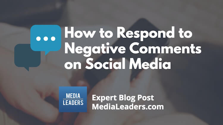 How-to-Respond-to-Negative-Comments-on-Social-Media.jpg