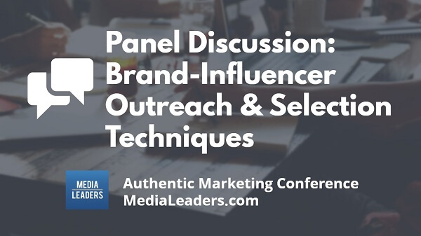 Brand-Influencer-Outreach-Selection-Techniques-600.jpg
