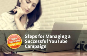 6-Simple-Steps-for-Managing-a-Successful-YouTube-Campaign-350x225.jpg