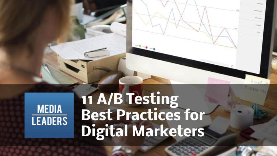 11-AB-Testing-Best-Practices-for-Digital-Marketers.jpg
