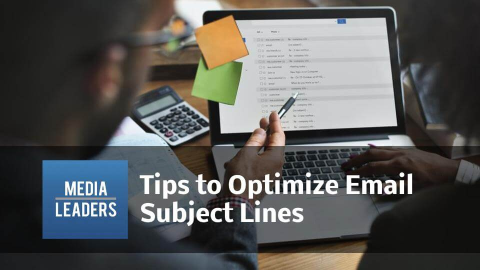 10-Tips-to-Optimize-Email-Subject-Lines.jpg