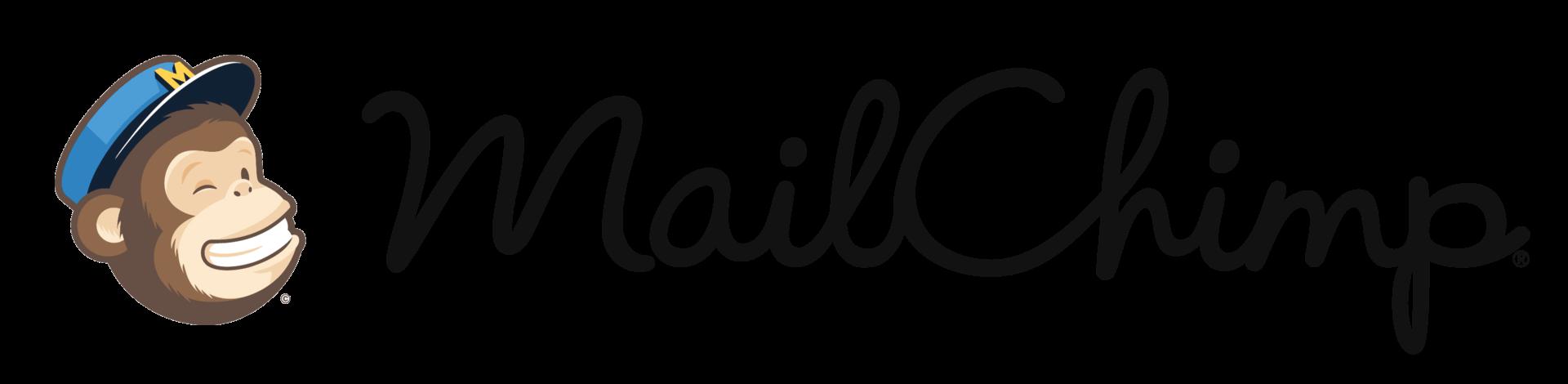MailChimp MediaLeaders.png