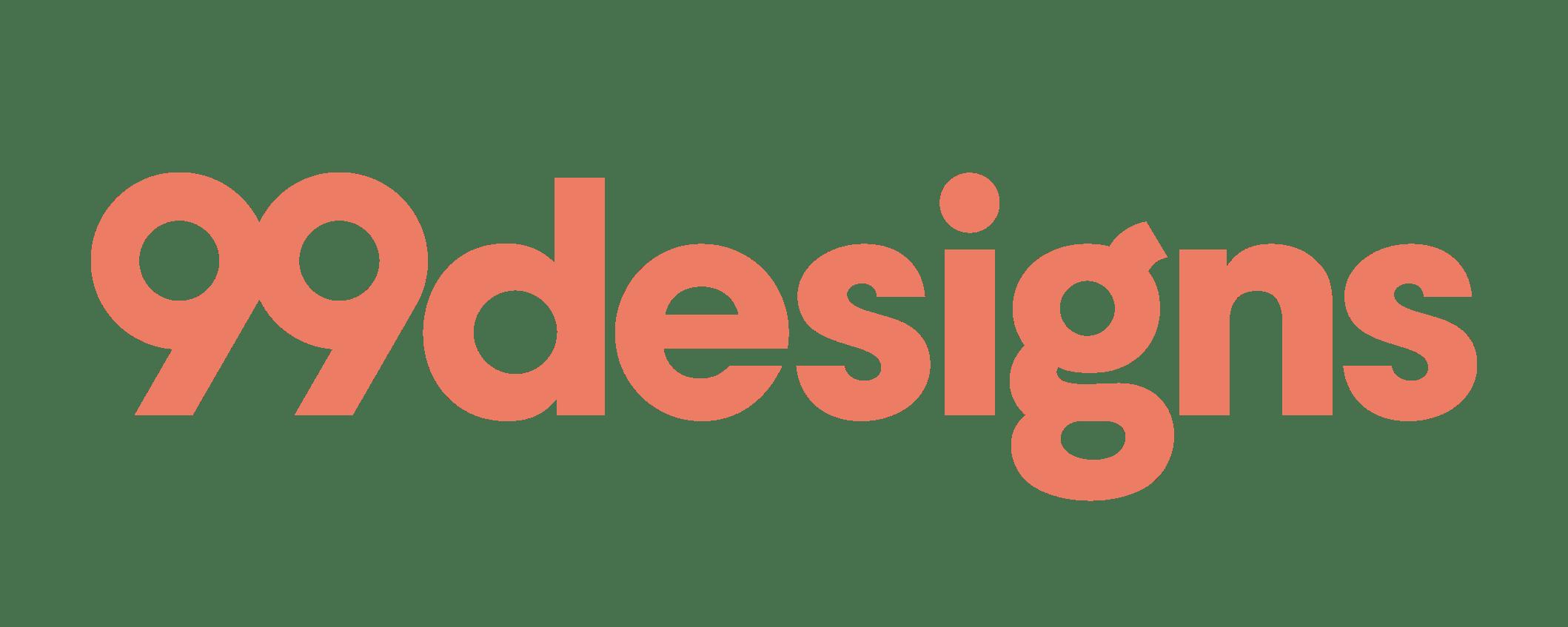 99 Designs MediaLeaders.png
