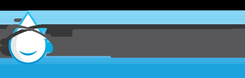Liquid Web MediaLeaders.png