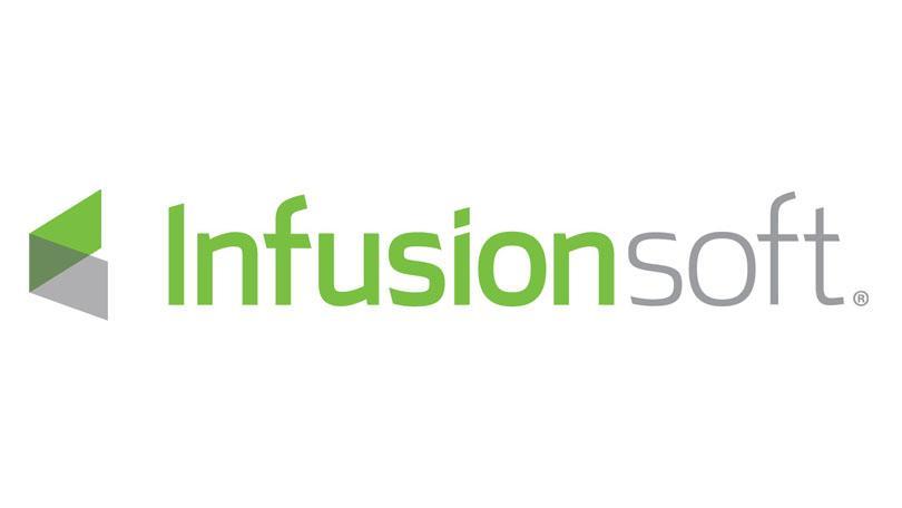 Infusionsoft MediaLeaders.jpg
