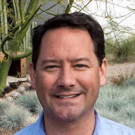 Matt Edstrom