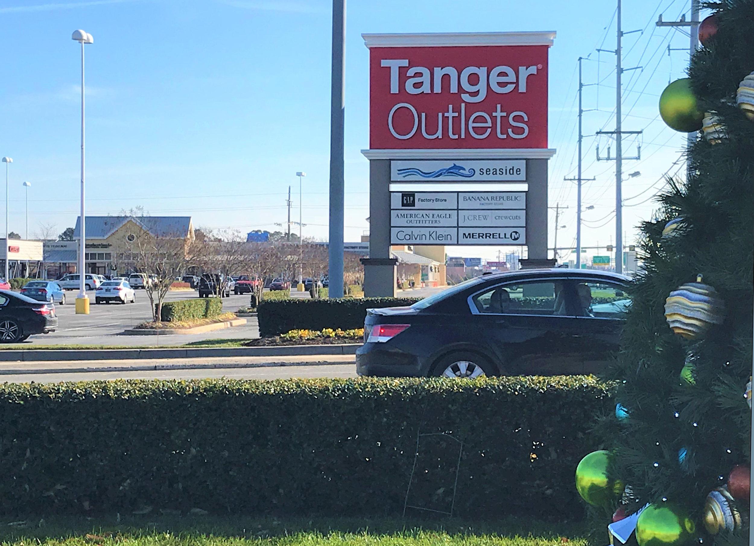 Tanger 2.jpg