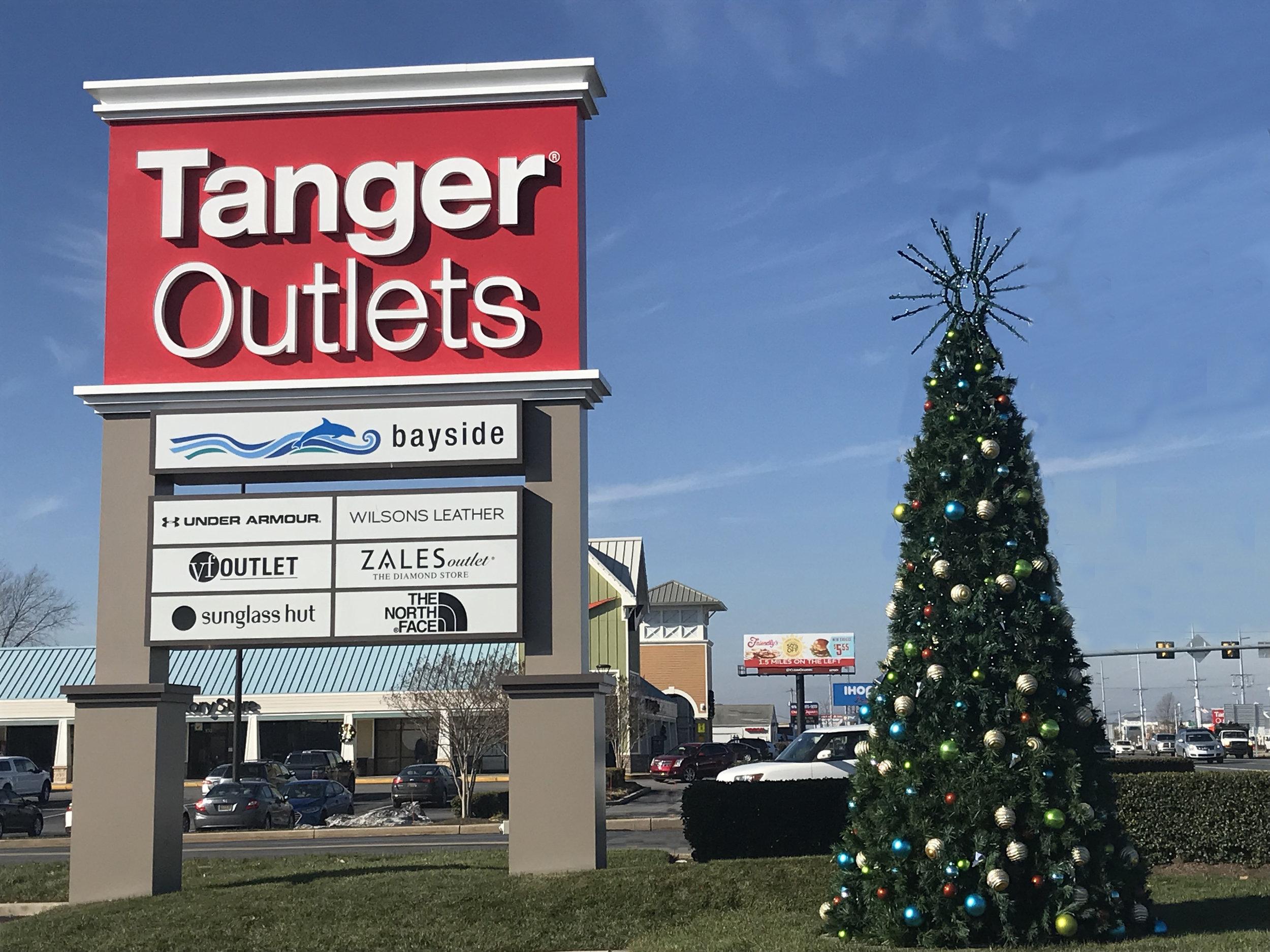 Tanger 3.jpg