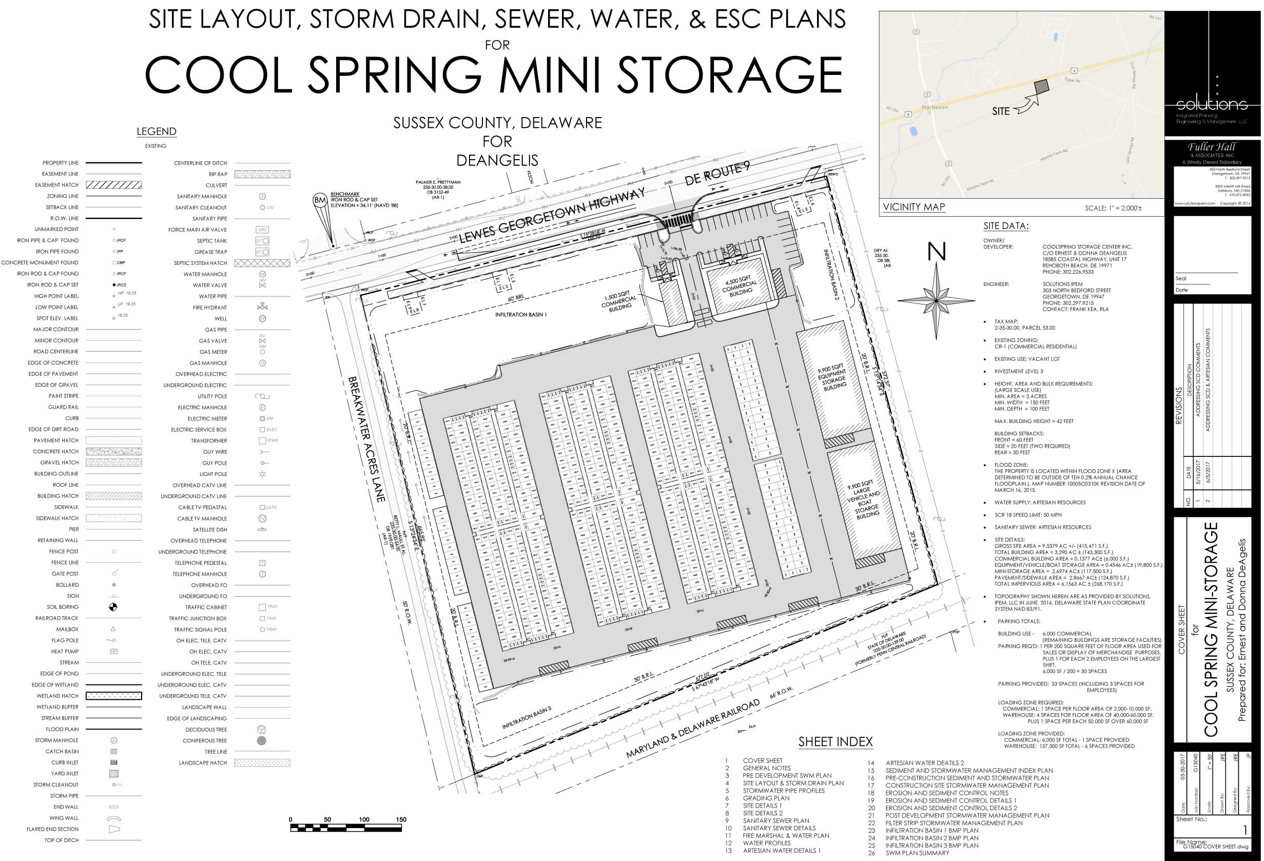 Coolspring Construction-6.jpg