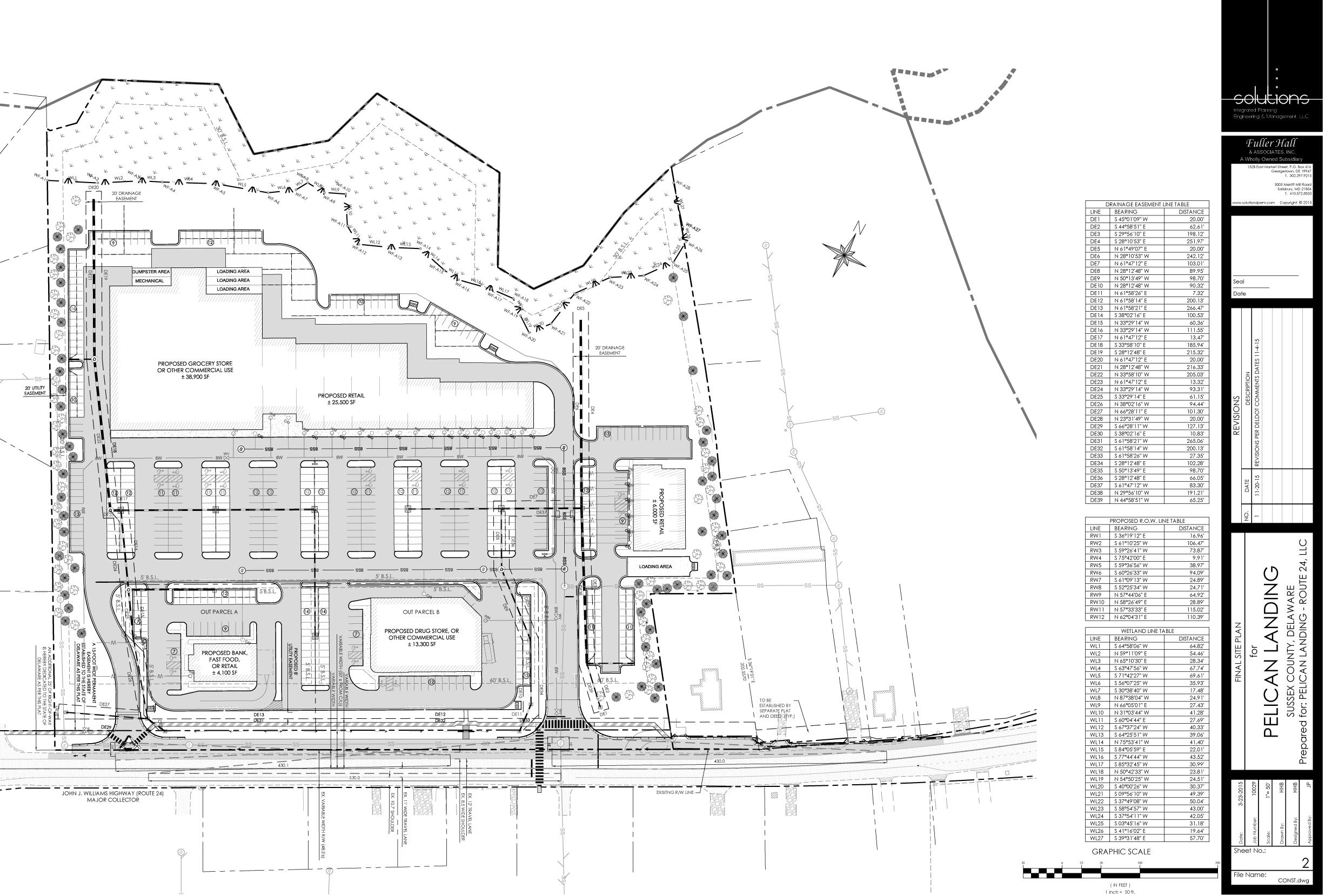 10029 Final Site Plan-Final Site Plan.jpg
