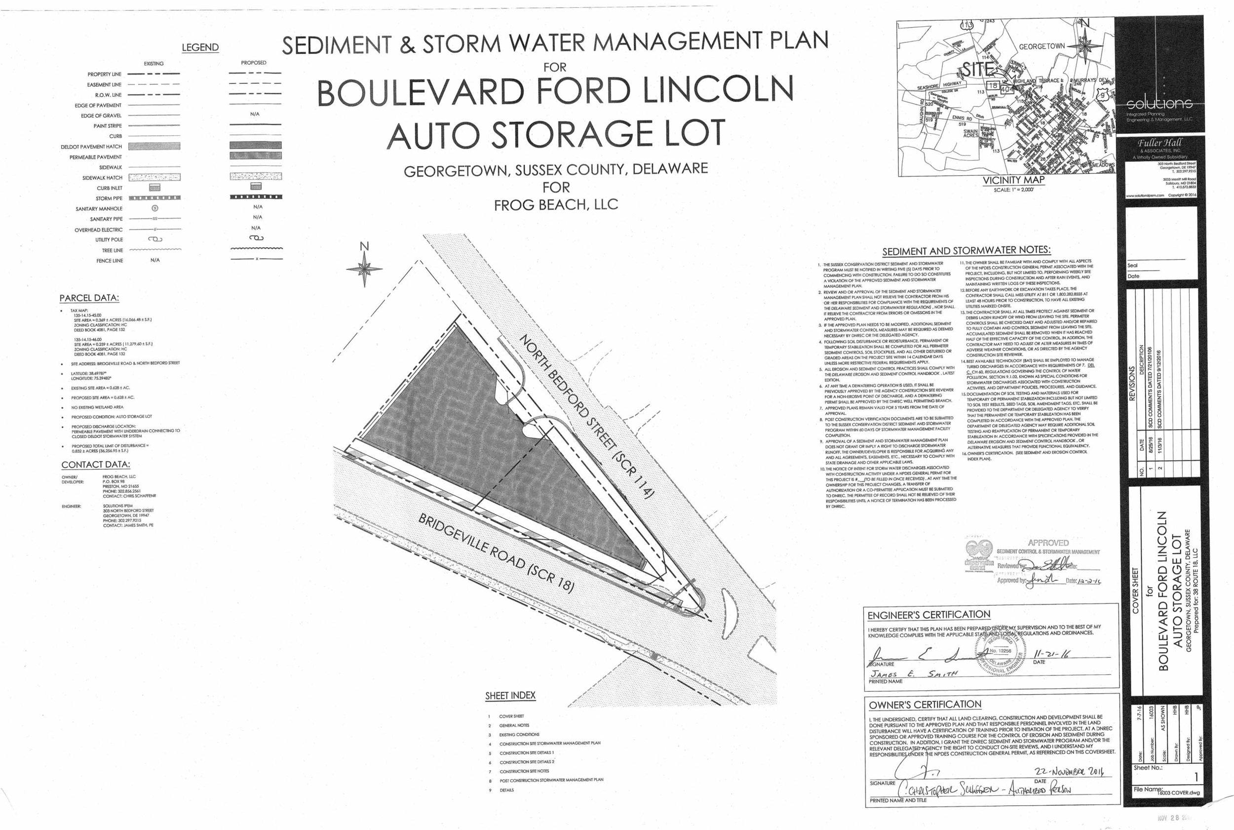 Preston - SCD Plans 1 copy copy.jpg