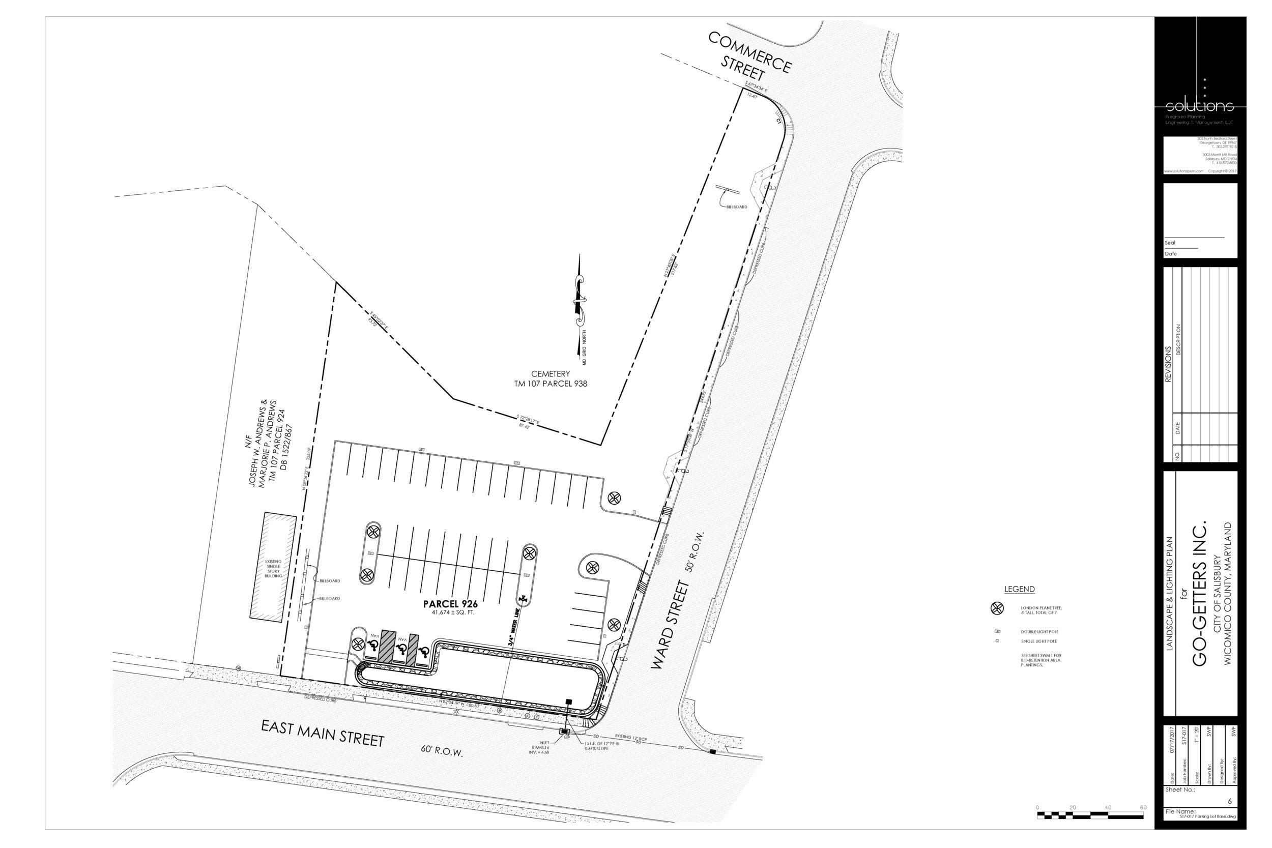 S17-017 Parking Lot Plans 11-21-17 6.jpg