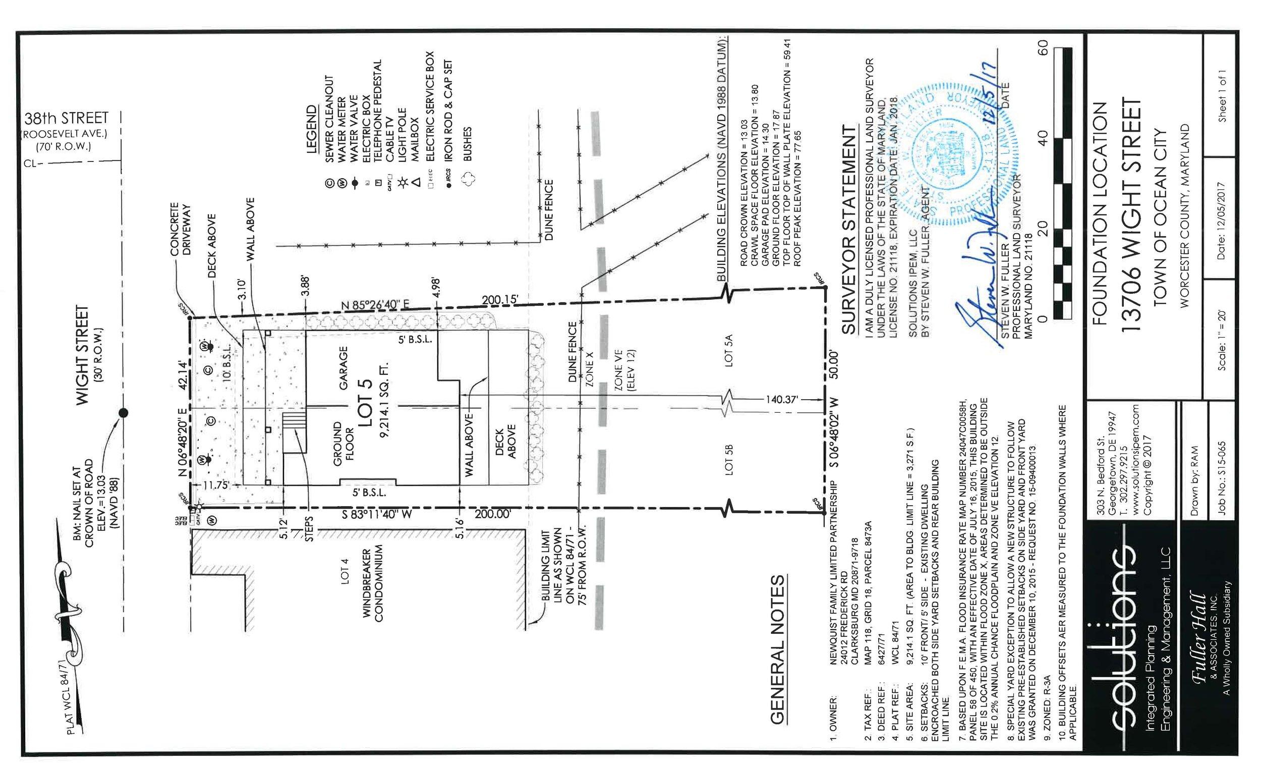 Final Survey - Newquist Residence - signed.jpg