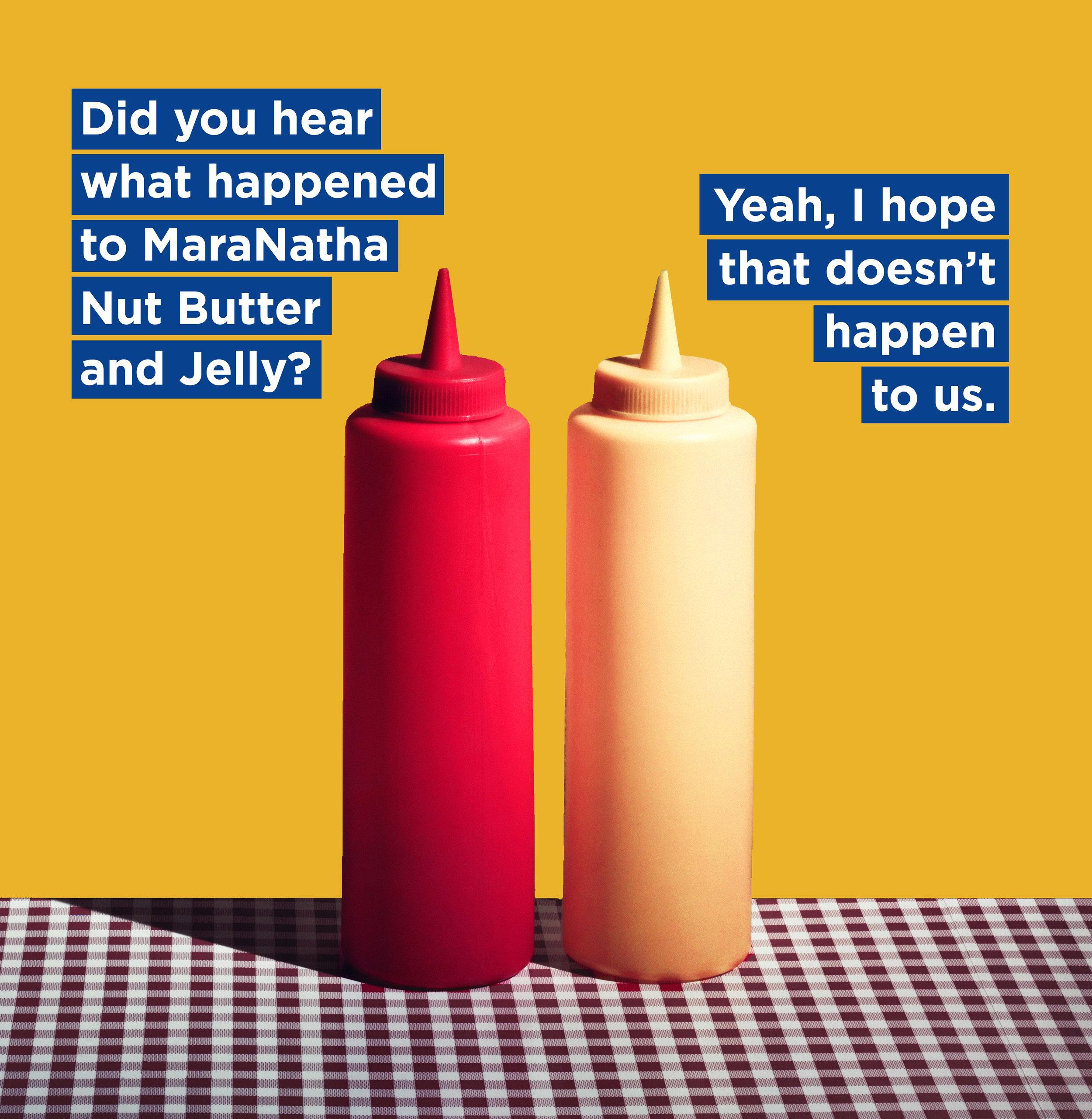 KetchupMustard.jpg