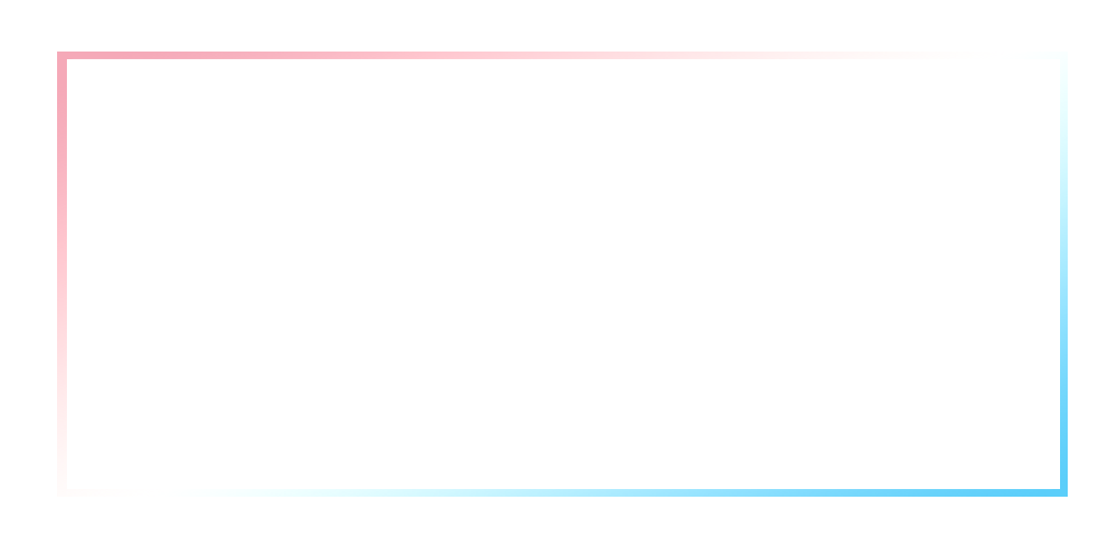 Beauty_Matters.png