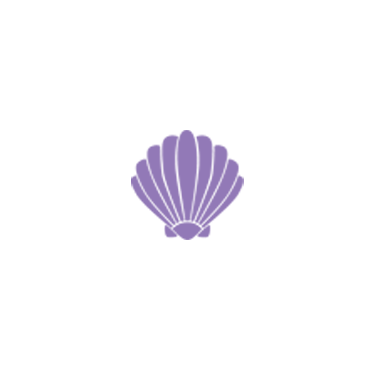 Ariel_Icons_Purple-Clamshell copy.png