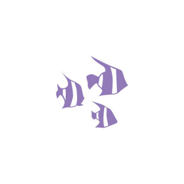 Ariel_Icons_Purple-Fishes copy.png