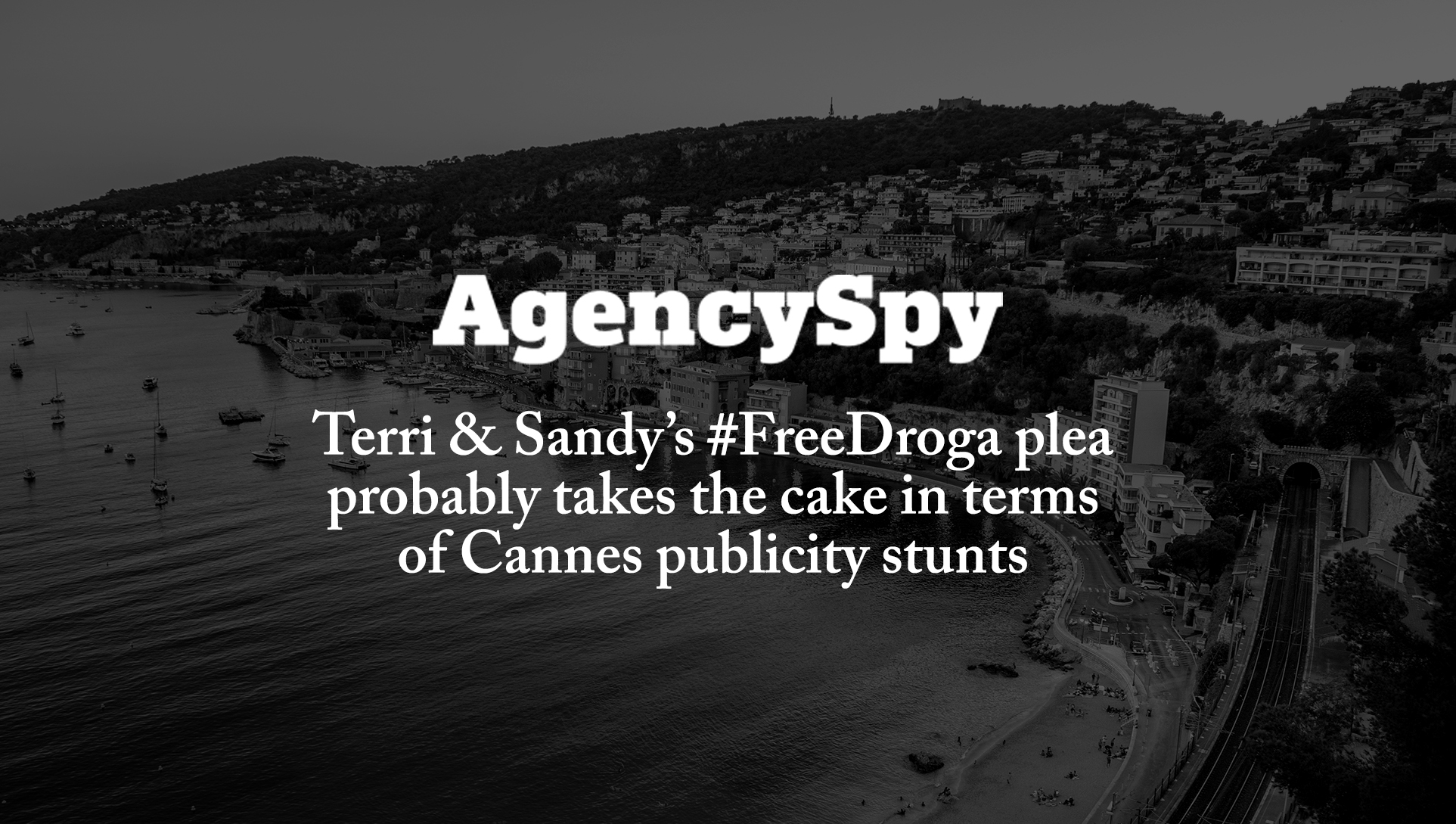 agencyspy.jpg