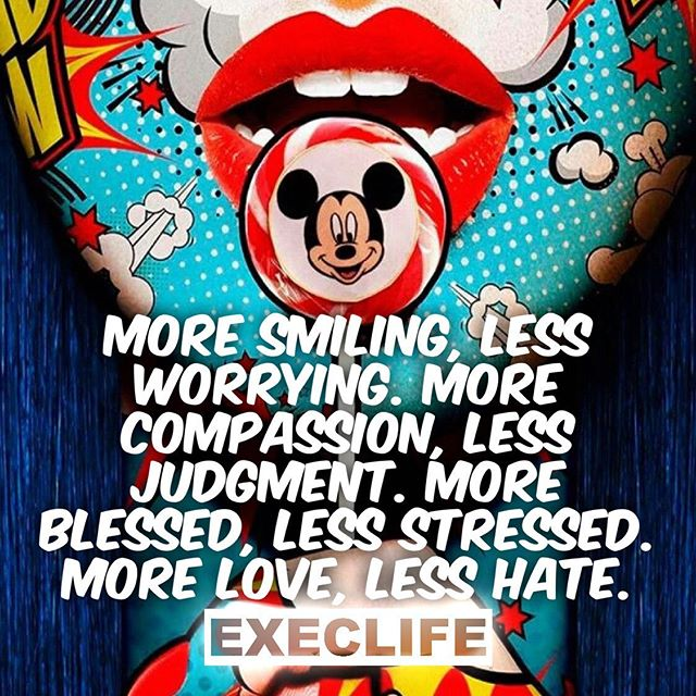 Truth be told 💯 Follow @execlifeofficial  _______________________________________  #execlife #execlifeofficial #takechargeofyourlifestyle #motivation #positivevibes #motivationalquotes #success #toobusybuildingmyempire #entrepreneurs #entrepreneur #inspiration #quotes #brands #boss #positive #lifestyle #life #instagood #instalike #likeforlikes #follow #likes #apparel #motivational #successful #followme