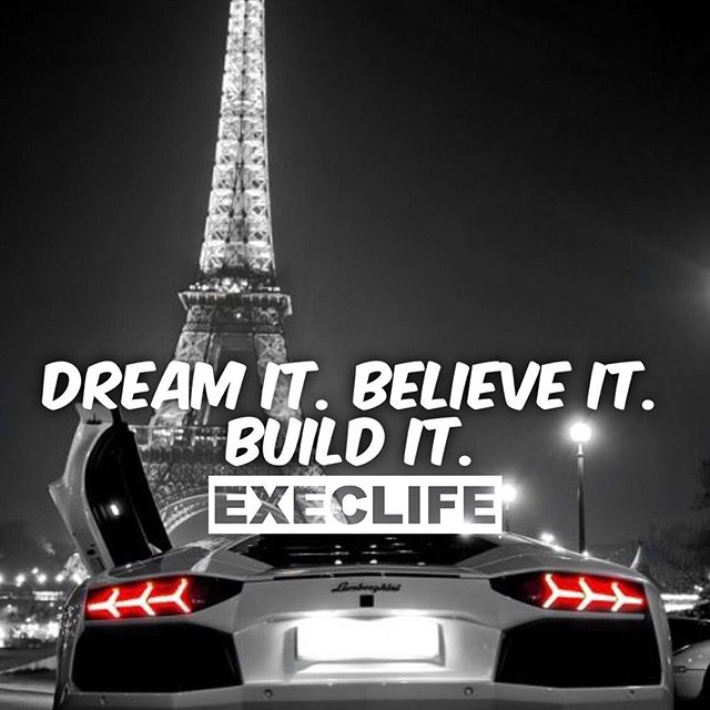 Build your Empire 💯 Follow @execlifeofficial  _______________________________________  #execlife #execlifeofficial #takechargeofyourlifestyle #motivation #positivevibes #motivationalquotes #success #toobusybuildingmyempire #entrepreneurs #entrepreneur #inspiration #quotes #brands #boss #positive #lifestyle #life #instagood #instalike #likeforlikes #follow #likes #apparel #motivational #successful #followme