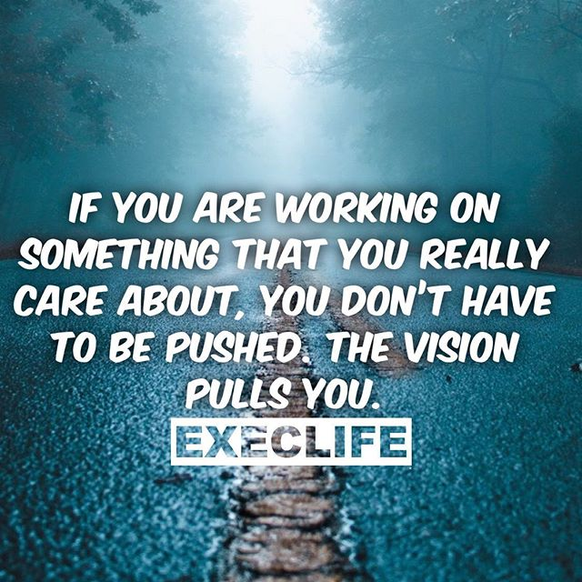 Facts 💯💯💯 Follow @execlifeofficial  _______________________________________  #success #inspiration #motivation #positivevibes #motivationalquotes #execlife #takechargeofyourlifestyle #toobusybuildingmyempire #entrepreneurs #entrepreneur #execlifeofficial #quotes #brands #boss #positive #lifestyle #life #instagood #instalike #likeforlikes #follow #likes #apparel #motivational #successful #followme