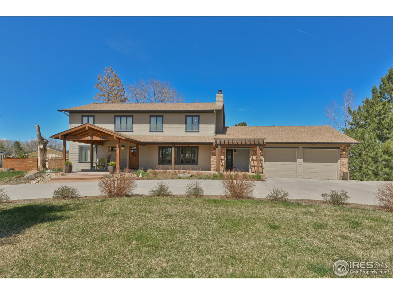 2806 Madison Dr., Longmont $798,000