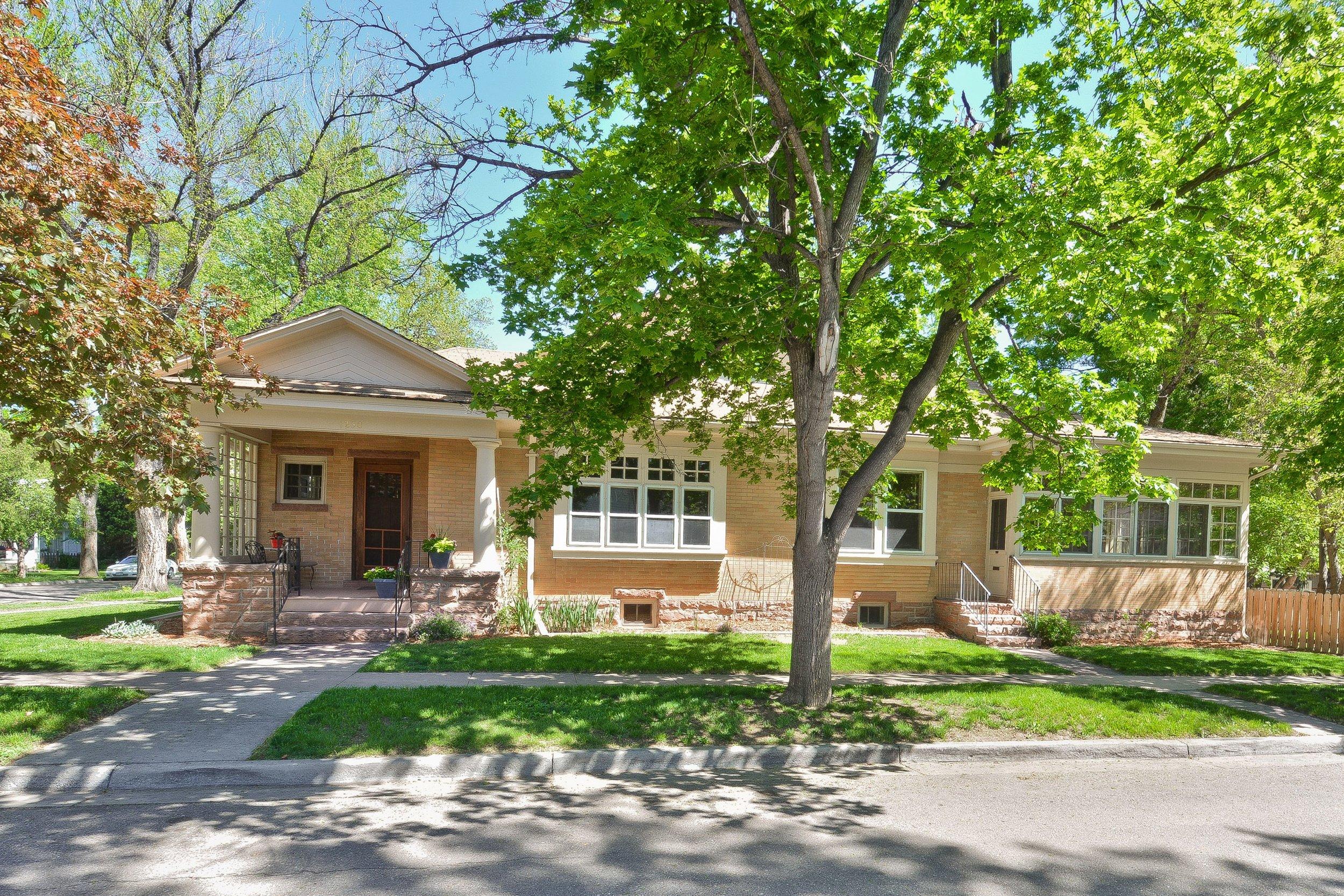 1250 Carlton Pl, Longmont $625,000