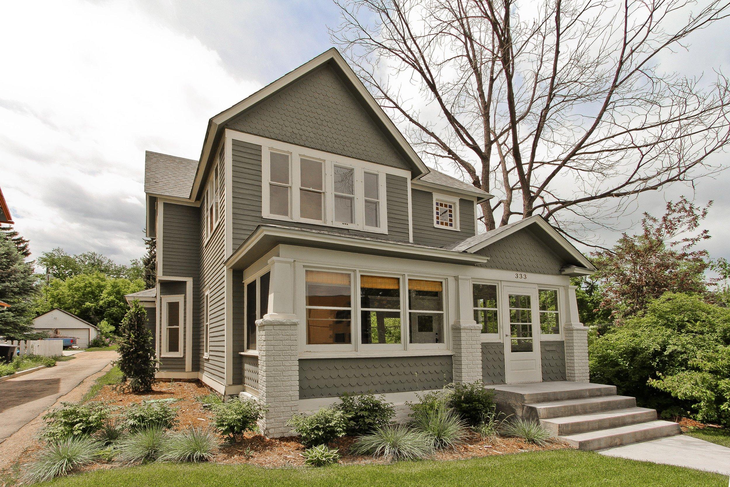 333 Terry Street, Longmont $650,000
