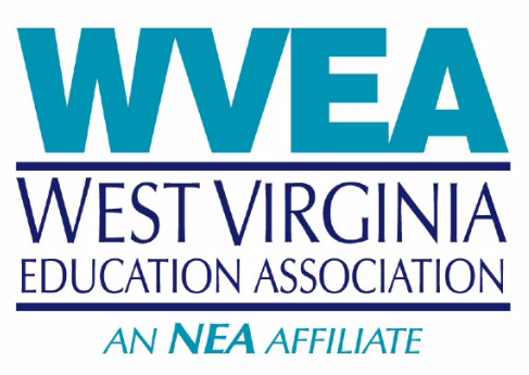WVEA-Logo-2.png