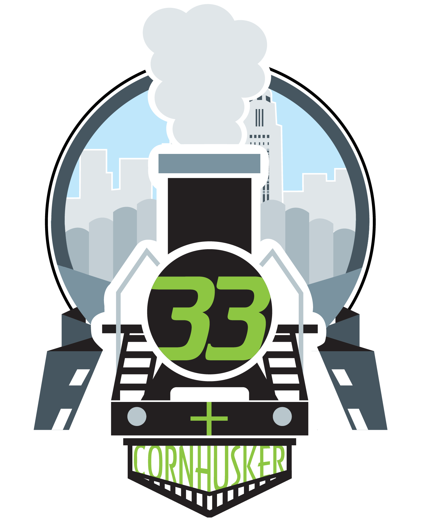 33rd & Cornhusker Logo_updated-02.png