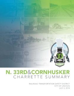 Click to download the Charrette Summary