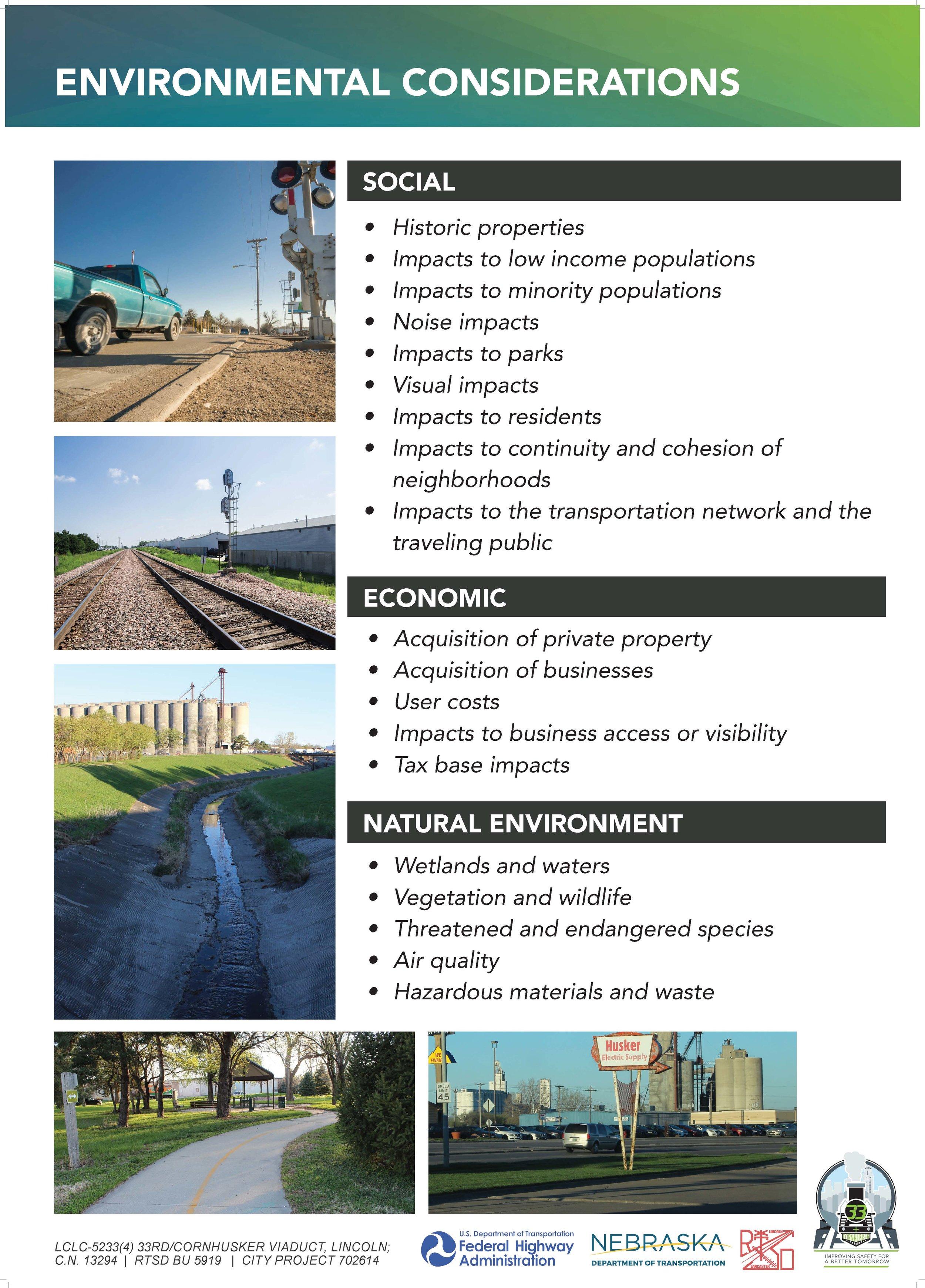 environmental considerations.jpg