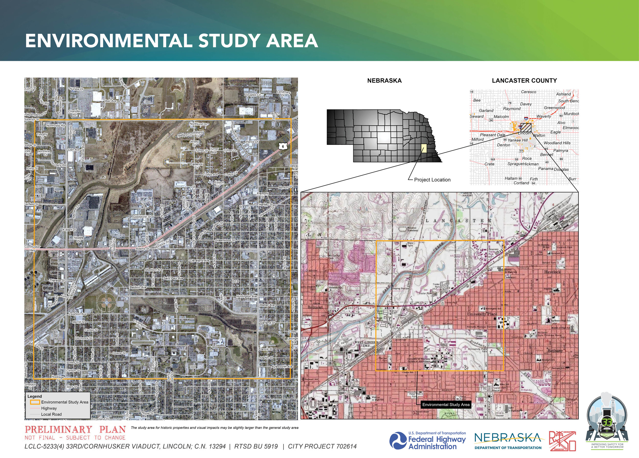 environmental study area.jpg