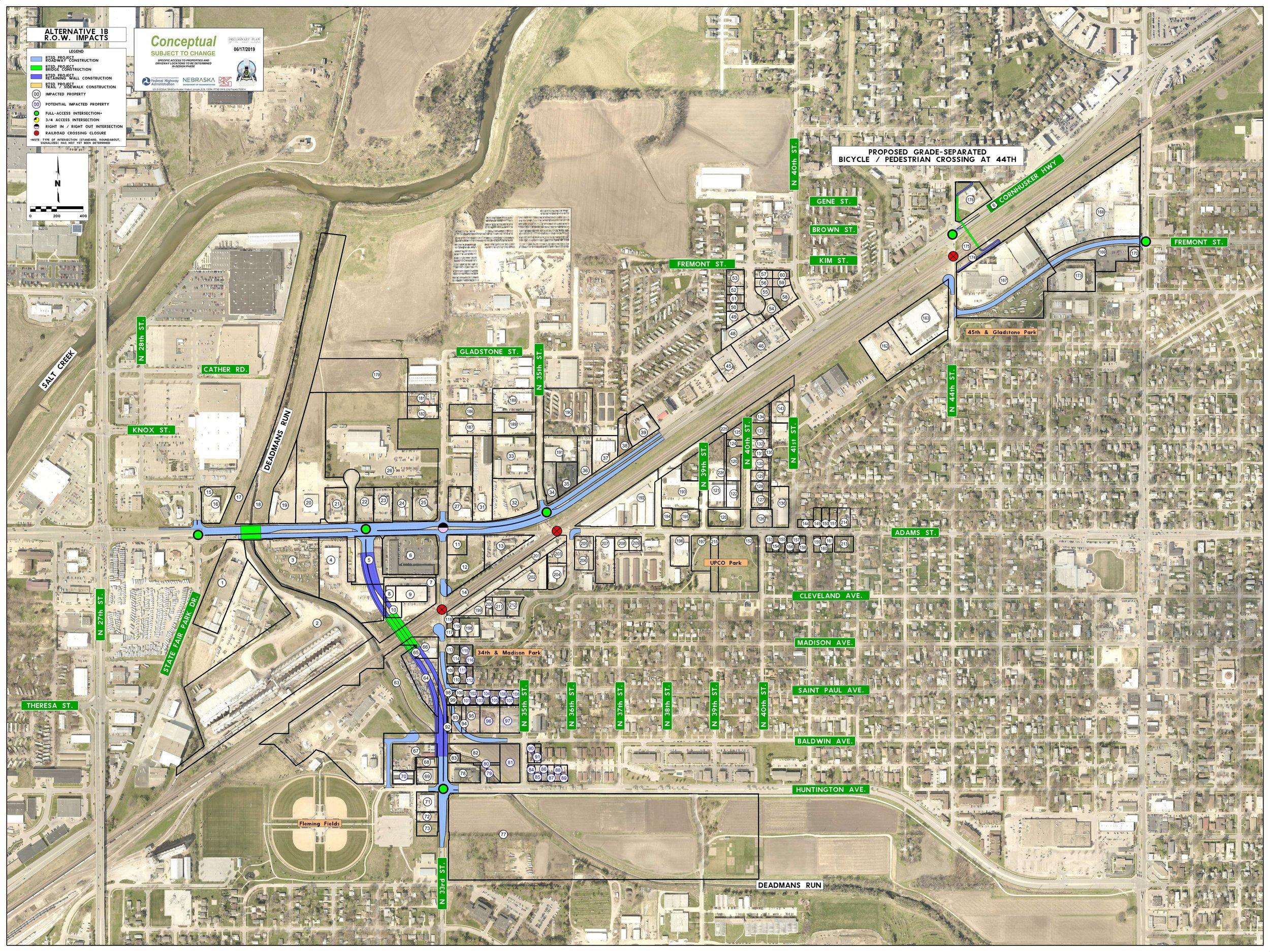 19-06-17_702614_33rd & Corn - ROW Impact Map 200 Scale_1B - Reduced.jpg