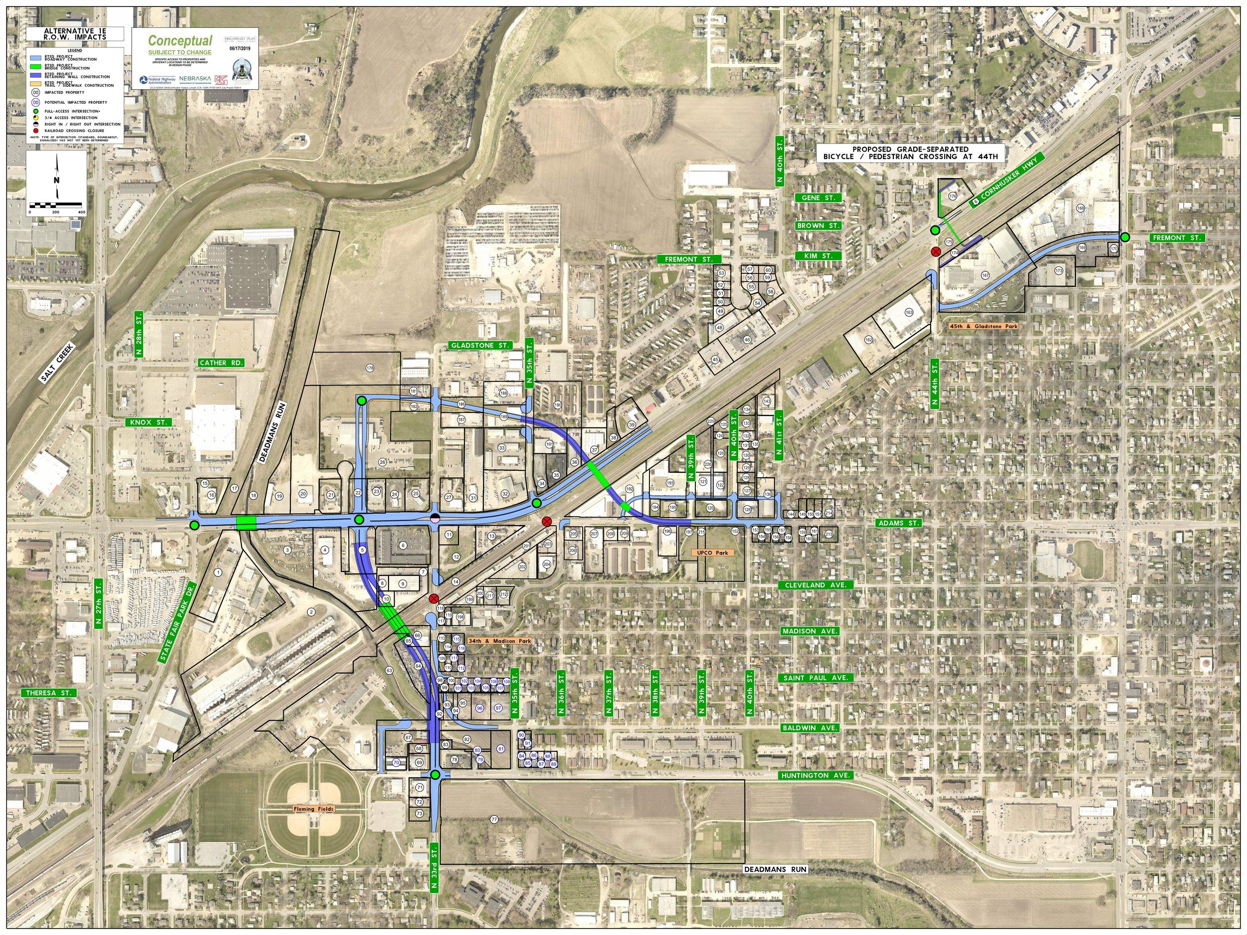 19-06-17_702614_33rd & Corn - ROW Impact Map 200 Scale_1E - Reduced.jpg