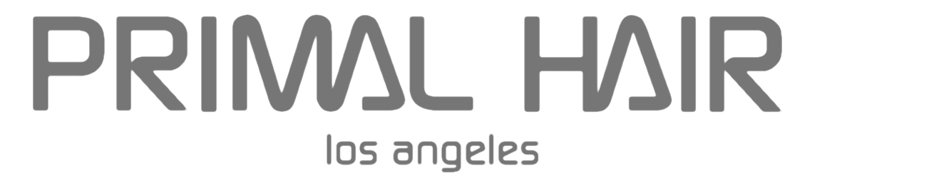 PrimalHair_LA_logo-Grey-desat.png