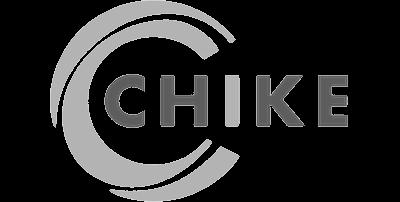 ChikeLogo-Wufoo-desat.png