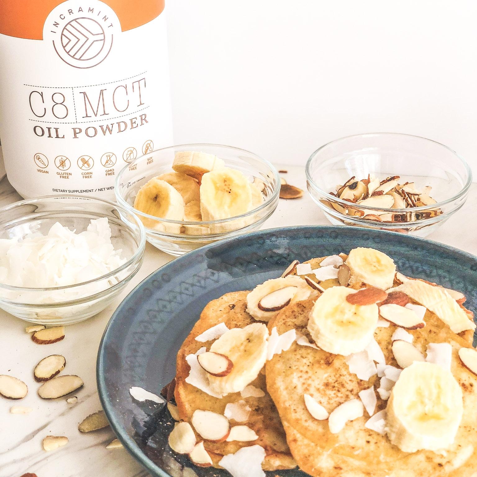 pancake2 branded.jpg