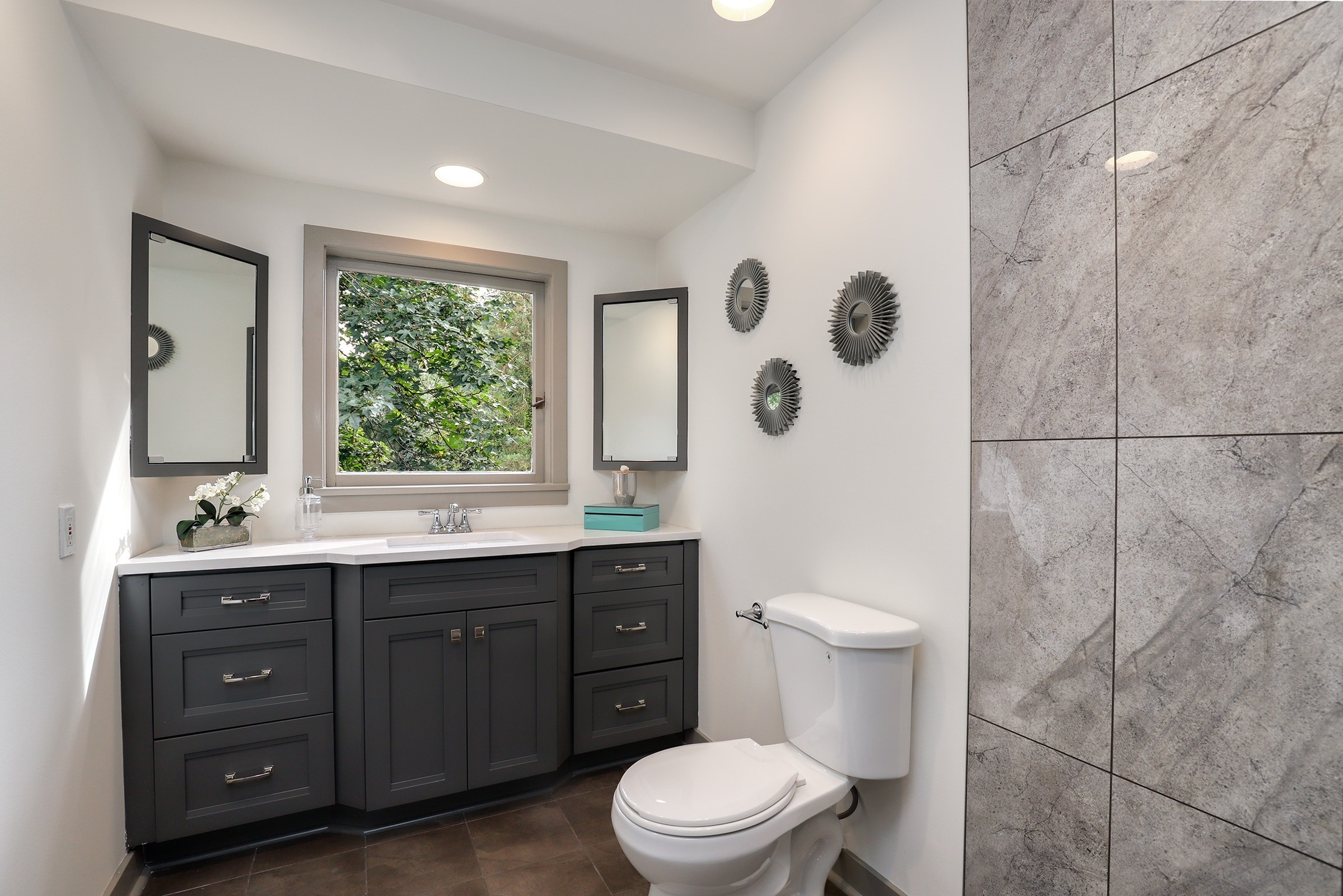 The Home Team & Bathroom Remodels \u2014 The Home Team