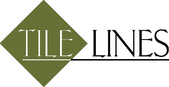 Tile Lines Logo.png