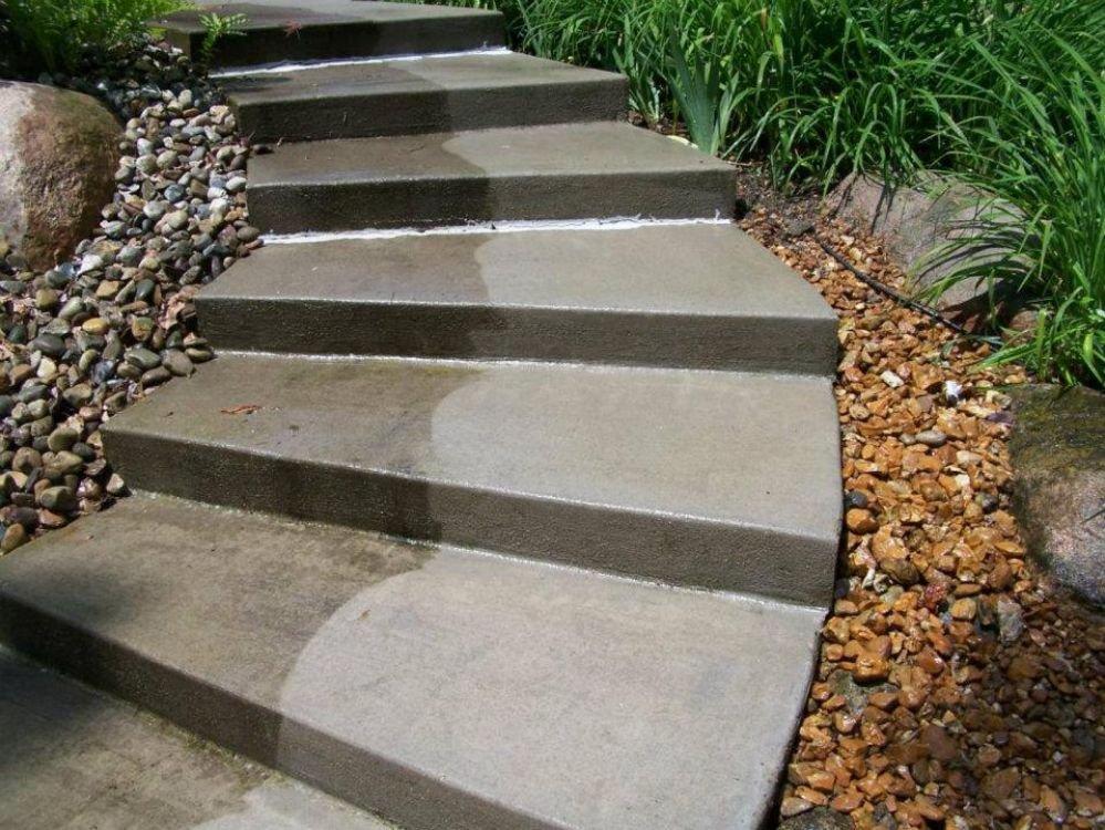 PW Stairs.jpg