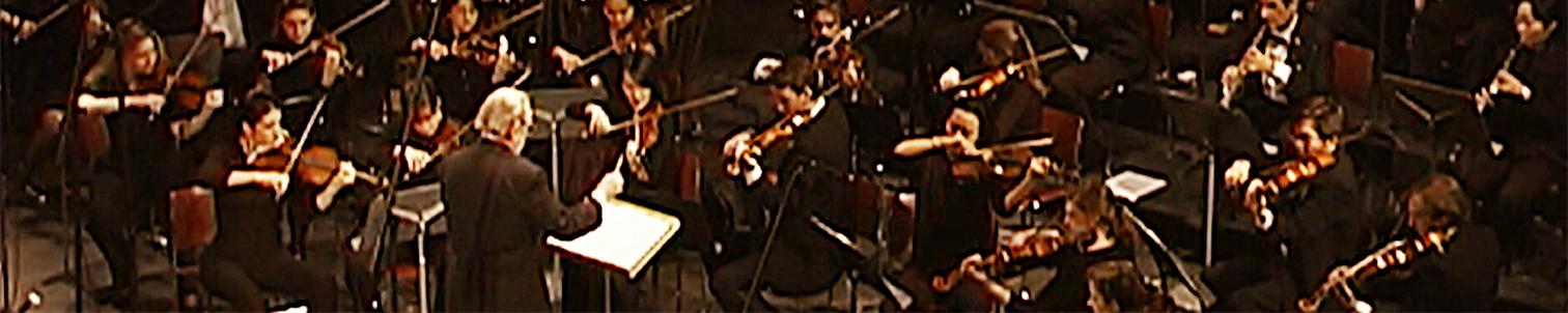 Jupiter Orchestra banner 2.jpg