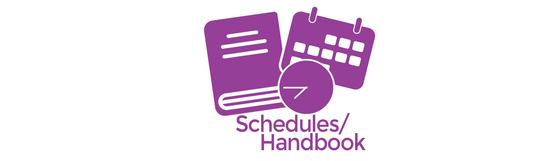 SSHandbookCalendar.jpg